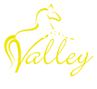 Happy Valley Equestrian Centre